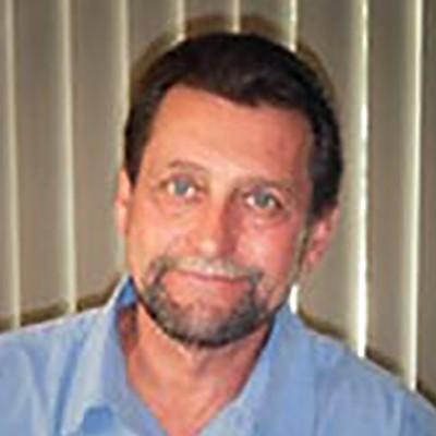 Dr. Kirk W Heimlich, PhD, NBCPC, LSP