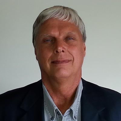 John Donovan, M. D.